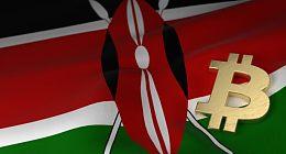 肯尼亚央行对比特币持消极立场 BitPesa远离该市场