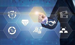 区块链扎根电信行业 瑞士电信巨头创立区块链公司