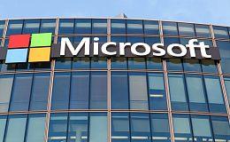 还在纠结监管信号?微软用行动证明区块链的价值
