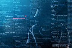区块链技术打破企业信息不对称僵局 帮助找到问题责任方