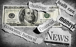 2017年强势美元对新兴经济体带来负面冲击