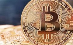 比特币经济体系具有革命性 比特币本身不能被监管