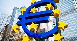 欧盟投资逾600万美元研究区块链项目 六家初创公司助推技术起步