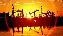 OPEC产油国减产承诺存在疑虑 API数据显示美国原油库存减少