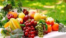 水果电商的域名都很个性 果然优启用okguo.com域名
