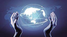 区块链落地知识产权领域 未来发展前景十分广阔