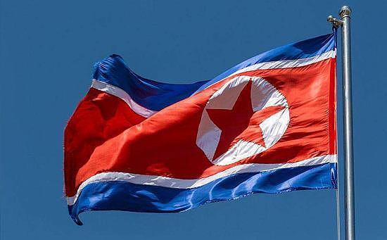(联合国制裁朝鲜,纺织品制裁实际上影响最大)