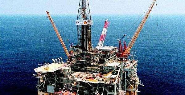 (联合国制裁朝鲜对石油出口方面出台新的制裁措施)