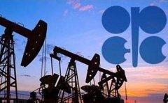 石油输出国组织看到了石油再平衡 石油库存进一步下降