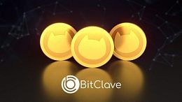 BitClave去中心化搜索应用,或构建区块链广告新生态