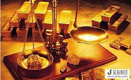 全球黄金市场情绪出现扭转 黄金价格迎来开门红