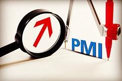 2017纵观全球主要经济体PMI 靓丽指数带动原材料板块领跑