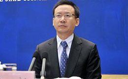 外管局副局长陆磊:人民币汇率将更具弹性