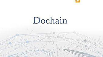 域链DOC清退率高达98% 优质的服务被投资者称为行业典范
