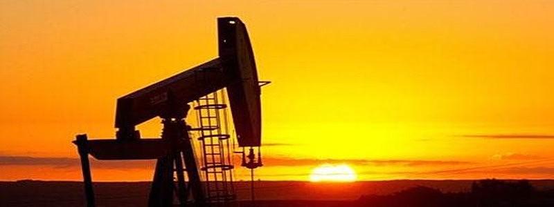 石油价格下跌 因美国原油库存上升 原油需求上涨