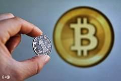 数字货币始终逃不脱监管宿命,监管比特币引起全球注