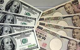 薪资增速令市场继续看好美联储较早升息 对美元/日元构成强势提振