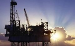 石油合同照常运作 卡塔尔要保证最大声誉