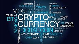 尼日利亚搭建区块链联盟 弥补其在加密货币诈骗防范方面的不足