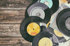 音乐区块链Mediachain被收购 区块链技术帮助音乐人保护版权