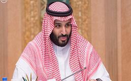 沙特全面落实减产协议 沙特阿美2月消减原油供应3-7%