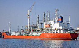 原油价格印度表示不会把其从全球利率中删除