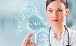 北大医院篡改病历事件或可推动区块链技术在医疗领域的发展