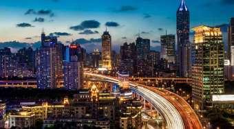 上海今日发布《互联网金融从业机构区块链技术应用自律规则》(全文)