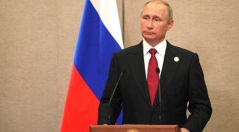 石油制裁效果不佳 俄罗斯采取迂回销售战术
