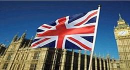 英国央行加息概率提升 英镑兑美元上窜到一年高位