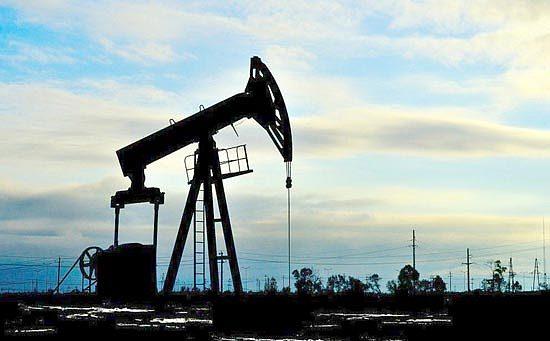 中油财经独家解析:EIA之夜油价为何大起大落