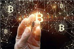 比特币想要成为合法货币 专家称价格必须达到100万美元