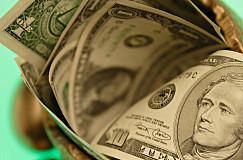 BK:料12月非农就业报告使美元下行 或令美联储加息进程放缓