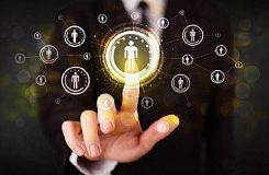 保险公司应用区块链削减支出 区块链或将改变保险行业规则