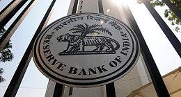 印度央行研究加密数字货币  或推出数字卢比