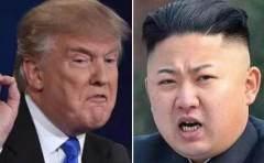 9.16朝鲜不惧特朗普在发导弹,黄金原油走势分析及解套?