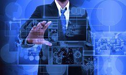 政府机构探索区块链技术 使用区块链记录财产所有权