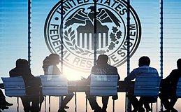 尤舒昆:美联储利率决议袭来,收官之日金价走势有猫腻