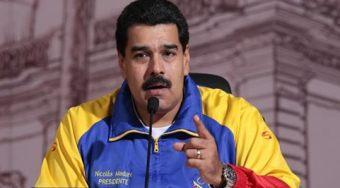 石油贸易 委内瑞拉不在使用美元进行石油交易支付