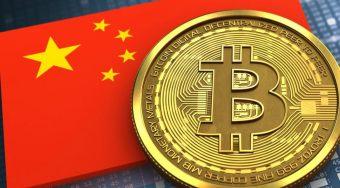 国内前三数字货币交易平台纷纷宣布停止交易 数字货币市场凛冬将至