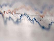 ISM非制造业指数表现良好 促美元兑人民币汇率大幅上升