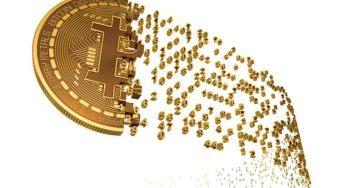 国内数字货币交易平台纷纷关闭 目前已超过24家