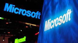 """微软在Azure上建立第一个区块链联盟网络——体育区块链""""BraveLog"""""""