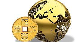 加密货币价值被低估 Coinbase离职者认为未来收益将超过比特币