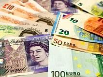 """2017年1月欧元及英镑预测:欧元区""""黑天鹅""""蓄势待发 英国脱欧受阻"""