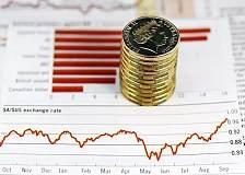 敲黑板!新的金价波动周期和黄金波动逻辑已诞生!