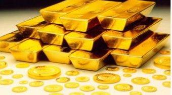 新手做现货黄金投资赚钱有哪些技巧?