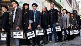 12月美国非农数据报告6日晚出炉 重点关注新增就业和平均小时薪资