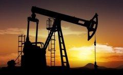 美国继续轰炸中东原油设施 原油短线探底回升