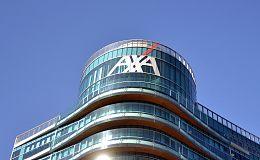 区块链能否成为保险业主流 法国保险巨头AXA推出区块链技术试点